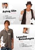 Alter: 15 Jahre Wohnort: Solingen Schule - Youngst-r 2012 kommt in ... - Seite 4