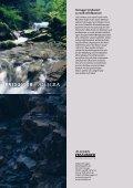 Special Edition 77 cl - Passugger Heilquellen AG - Page 3