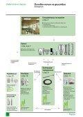 Ръководство за управление на осветителни вериги (pdf, 7.46mb) - Page 4