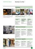 Ръководство за управление на осветителни вериги (pdf, 7.46mb) - Page 5