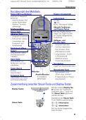 nur das mitgelieferte Steckernetzgerät -  Wasser.de - Seite 3