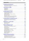 nur das mitgelieferte Steckernetzgerät -  Wasser.de - Seite 6