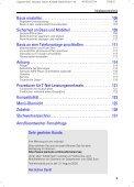 nur das mitgelieferte Steckernetzgerät -  Wasser.de - Seite 7