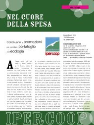 Il Gabbiano - Freepressmagazine.it