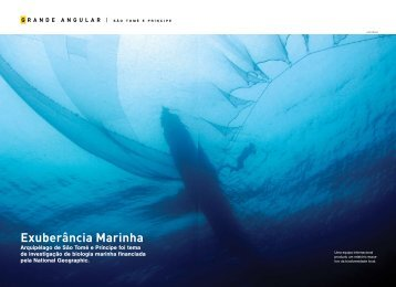 Nat Geo Portugal {PDF} - Universidade Federal de Santa Catarina