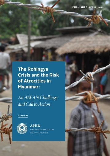 The-Rohingya-Crisis-and-the-Risk-of-Atrocities-in-Myanmar-An-ASEAN-Challenge-and-Call-to-Action