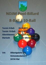 Ausschreibung NDJM 8-Ball und 10-Ball A_B Jugend.pdf, 524 KB