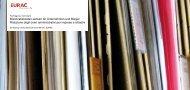 Bürokratiekosten senken für Unternehmen und ... - GemNova.net