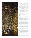 15. - Ny Carlsbergfondet - Page 7