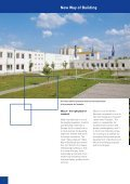 Building on knowledge - Ytong - Page 2
