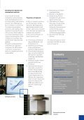 Building on knowledge - Ytong - Page 3