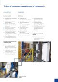 Building on knowledge - Ytong - Page 5