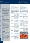 Lernberatung - VHS-Studienreise.de - Seite 2
