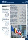 Lernberatung - VHS-Studienreise.de - Seite 5