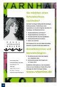 Lernberatung - VHS-Studienreise.de - Seite 6