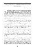 Suplemento Revista do Ibrac 01 2011 - Page 4
