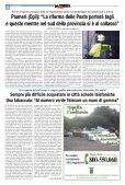 n.16 - La Civetta di Minerva - Page 2