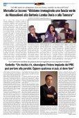 n.16 - La Civetta di Minerva - Page 4