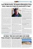 n.16 - La Civetta di Minerva - Page 5