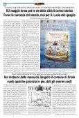 n.16 - La Civetta di Minerva - Page 6