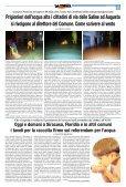 n.16 - La Civetta di Minerva - Page 7