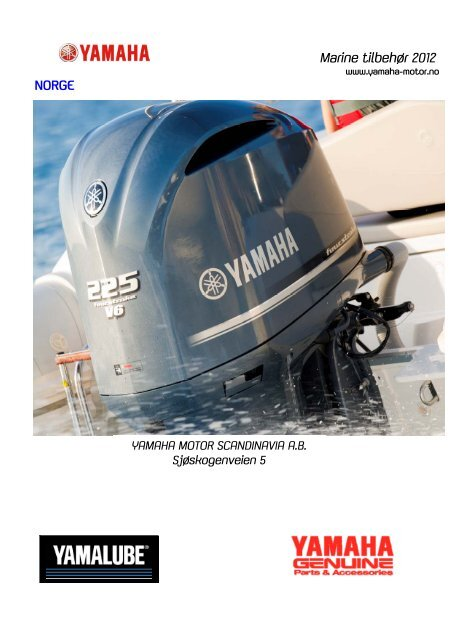 Yamaha Boat Terminal Hub 6Y8-81920-01-007 3//4 x 2 1//8 Inch