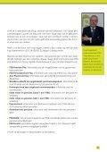 Flexibel pensioen grafimedia - PensioenfondsPGB - Page 5