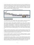 Recommendation on Alternative Airport Alignments at Dulles ... - Page 5