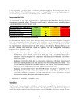 Recommendation on Alternative Airport Alignments at Dulles ... - Page 7