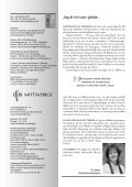 Nr 3 - EFS Mittsverige - Page 2