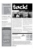 Nr 3 - EFS Mittsverige - Page 3