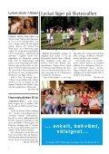 Nr 3 - EFS Mittsverige - Page 4