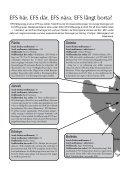 Nr 3 - EFS Mittsverige - Page 6