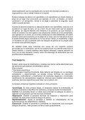Pánico - Colegio de Medicina Interna de México - Page 3