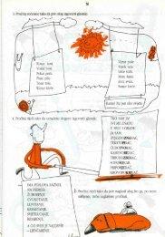 Radni listići (pdf format) - Medioteka