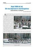 ianuarie 2008 - Dacia.org - Page 5
