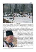 ianuarie 2008 - Dacia.org - Page 6