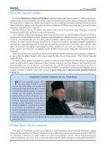 ianuarie 2008 - Dacia.org - Page 7