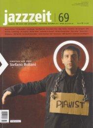 Joe Zawinul - vrb-muenchen Robert Fischer