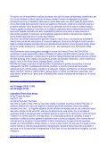 Cinema, teatro, musica, arte e tutto quanto ... - truciolisavonesi - Page 4