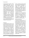 text - Grupo de Neurociencias de Antioquia - Page 2