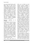text - Grupo de Neurociencias de Antioquia - Page 4