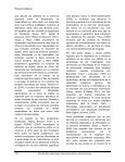 text - Grupo de Neurociencias de Antioquia - Page 6