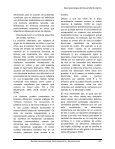 text - Grupo de Neurociencias de Antioquia - Page 7