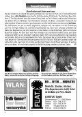 NIELS UNBEHAGENS SWINGBROTHERS - Yorckschlösschen - Page 2