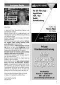 NIELS UNBEHAGENS SWINGBROTHERS - Yorckschlösschen - Page 3