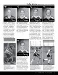 2007 - Equestrian - Page 5