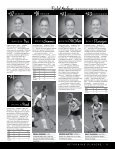 2007 - Equestrian - Page 7
