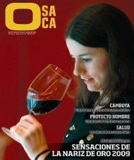 Número 170 - SPC - Servicios de Prensa Comunes