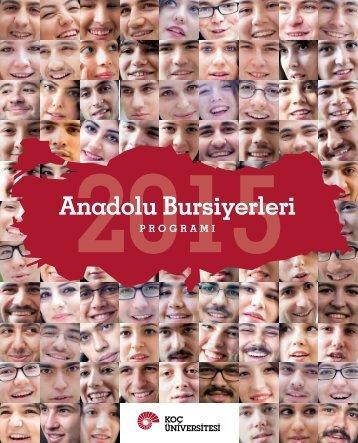 Anadolu-Bursiyerleri-Programi-2015